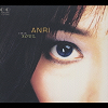 TWIN SOUL / ANRI