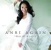 Anri Again - Best Of Myself / Anri