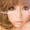 Moon / blossom / Ayumi Hamasaki