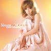 blossom / Moon / Ayumi Hamasaki