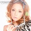crossroad / Ayumi Hamasaki