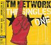 TM NETWORK The Singles / TM NETWORK