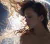 Uncontrolled / Namie Amuro