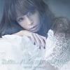 Zutto... / Last minute / Walk / Ayumi Hamasaki