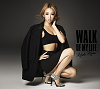 Walk Of My Life / Kumi Koda