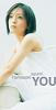 YOU / Ayumi Hamasaki