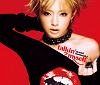 talkin' 2 myself / Ayumi Hamasaki