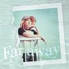 Far away / Ayumi Hamasaki