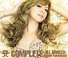A Complete -All Singles- / Ayumi Hamasaki