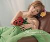Moments / Ayumi Hamasaki