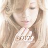 Love / Ayumi Hamasaki