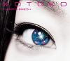 """Accel World (TV Anime)"" Outro Theme: > unfinished > / KOTOKO"