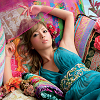 Blue Bird / Ayumi Hamasaki