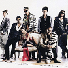 Won't Be Long / EXILE & Kumi Koda