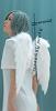 WHATEVER / Ayumi Hamasaki