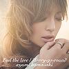 Feel the love / Merry-goround / Ayumi Hamasaki
