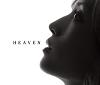 "HEAVEN (Movie ""Shinobi"" Main Theme) / Ayumi Hamasaki"