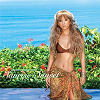 Sunrise / Sunset -Love is All- / Ayumi Hamasaki