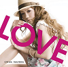 LOVE One. / Kana Nishino