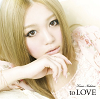 to Love / Kana Nishino