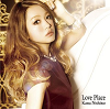 Love Place / Kana Nishino