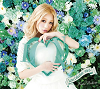 Love Collection - mint - / Kana Nishino