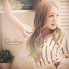 Darling / Kana Nishino