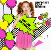 Go For It !! / Kana Nishino