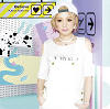 Believe / Kana Nishino