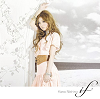 if / Kana Nishino