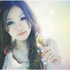 Glowly Days / Kana Nishino