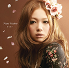 Motto. . . / Kana Nishino
