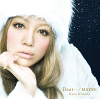 Dear/maybe / Kana Nishino