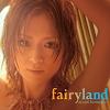 fairyland / Ayumi Hamasaki