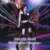 Graduation -Singles- / Nami Tamaki