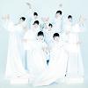 Butterfly Effect / Shiritsu Ebisu Chugaku