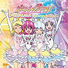 HappinessCharge PreCure! Vocal Album / Animation