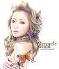 Mirrorcle World / Ayumi Hamasaki