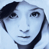 A Song for XX / Ayumi Hamasaki