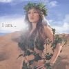 I am... / Ayumi Hamasaki