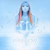 RAINBOW / Ayumi Hamasaki