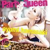 Party Queen / Ayumi Hamasaki