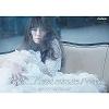 AYUMI HAMASAKI MUSIC CARD C /
