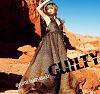 GUILTY / Ayumi Hamasaki