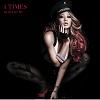 4 Times / Kumi Koda