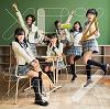 Melon Juice / HKT48