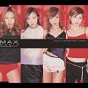 MAGIC / MAX