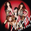 Cat's Eye / MAX