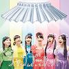 Shampoohat / Team Shachihoko