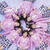 Sakura no Ki ni Naro / AKB48